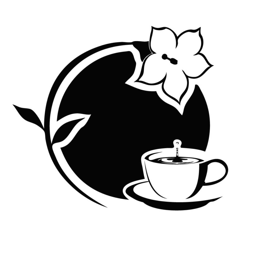 Coffee Aura Logo